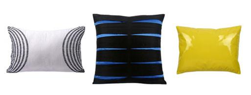 Misc Pillows