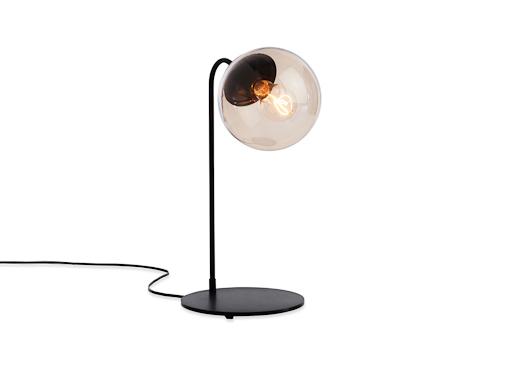 Modo Table Lamp