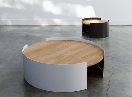 Moon Tables