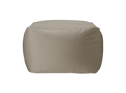 Muji's Body Fit Cushion