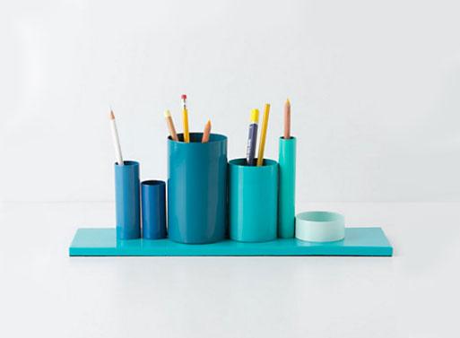 Multiples Pencil Holder