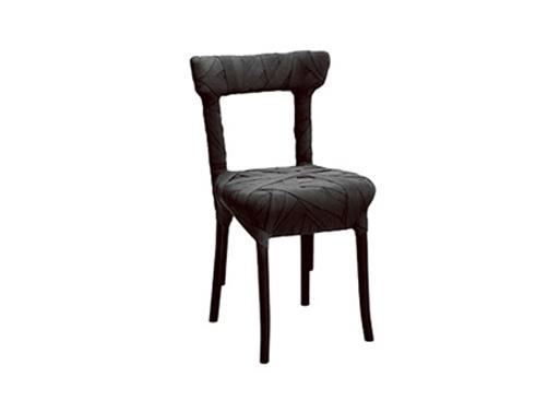 Mummy chair