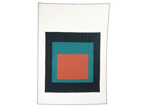 Hopewell Quilts