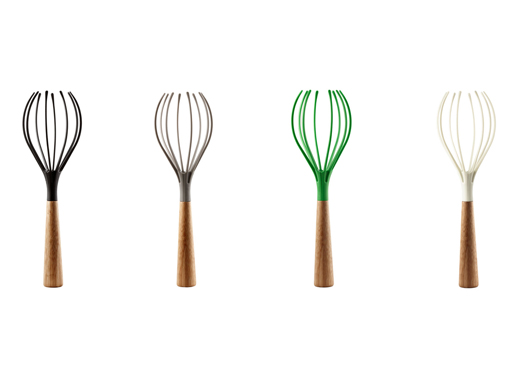 Normann Copenhagen Whisk