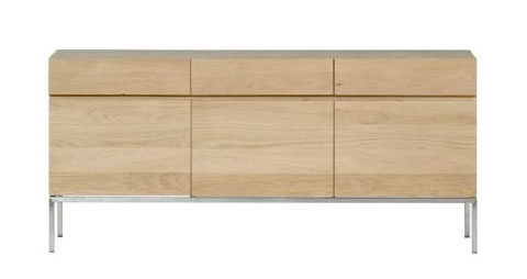 Credenzas/Sideboards «  Better Living Through Design :  minimal