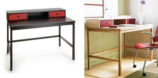 Offi Window Desk (Sale)