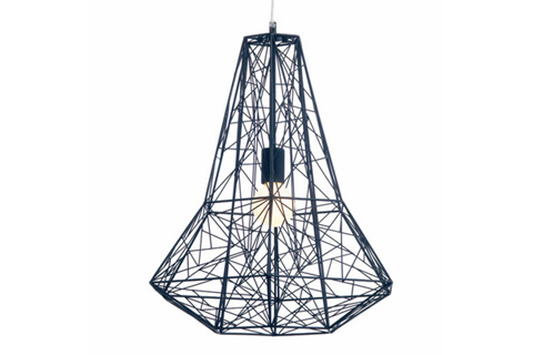 Orion Pendant Lamp