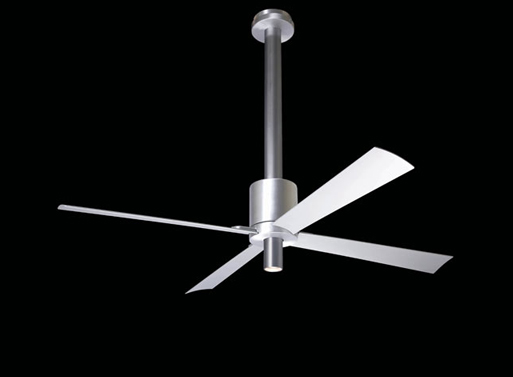 Choosing and Installing aCe i ling Fan