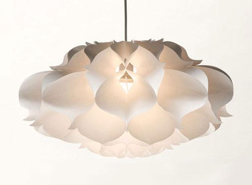 Artecnica Phrena Lamp
