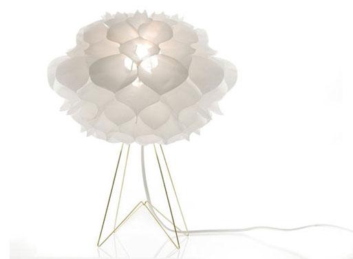 phrena-table-lamp