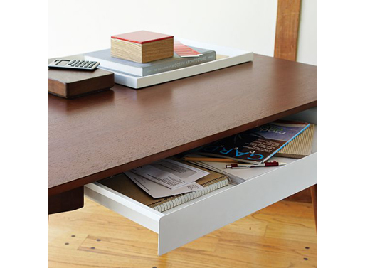 Pratt Desk drawer