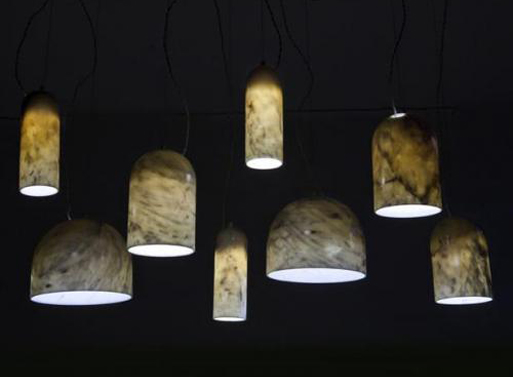 Quarry Pendant Lights