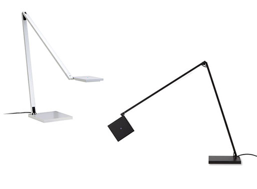 Quattro LED Task Lamp