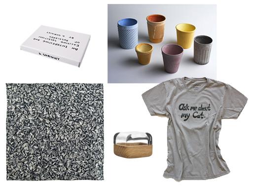 random-gifts-5
