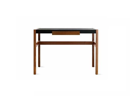Risom Desk front