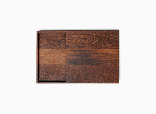 Rothko Serving Board small