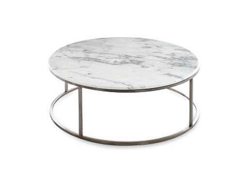 Marble Coffee Table Match Off Coffee Tables Better Living Through Design