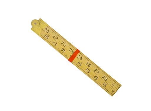 Ruler Stick