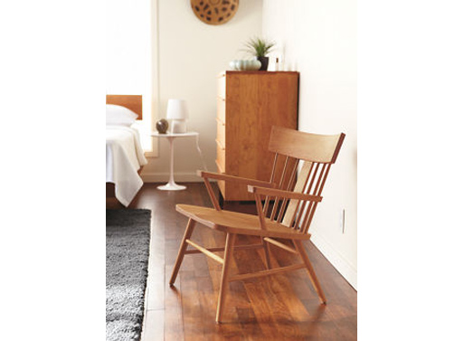 Sandberg Chair Cherry