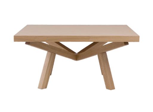 Sean Dix Forte Coffee Table