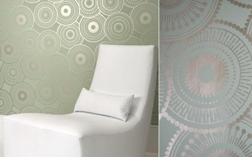 Serenity Wallpaper
