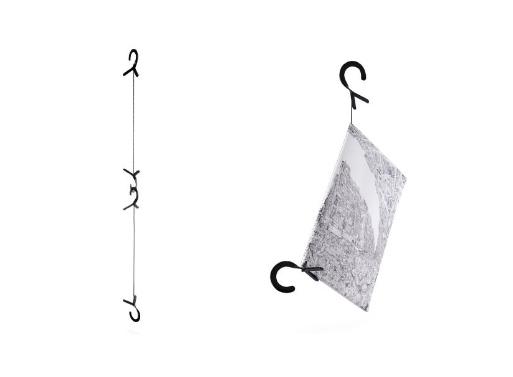 Sey Hanger