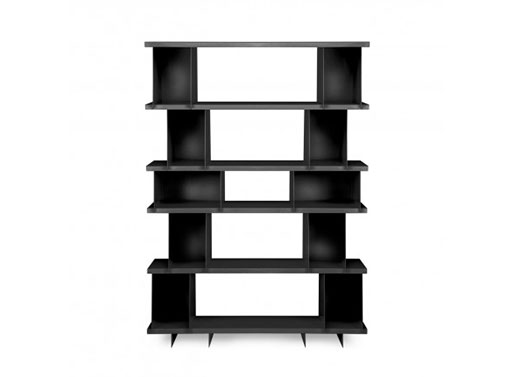 SHILF Shelving Version 4.0