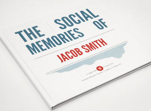 Social Memories