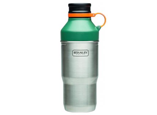 Stanley Adventure Multi Use Bottle