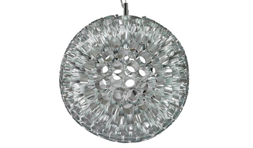 Tahiti Pendant Light