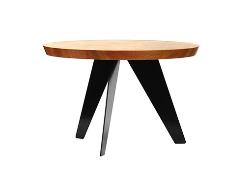 Tessello Table Legs