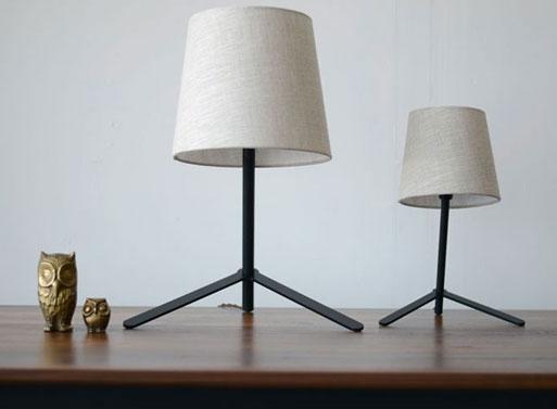 Tokyo Lamps