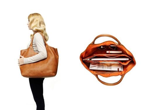 The Mirjam Bag