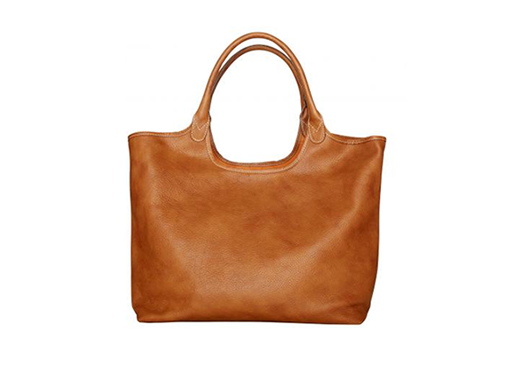 The Mirjam Bag