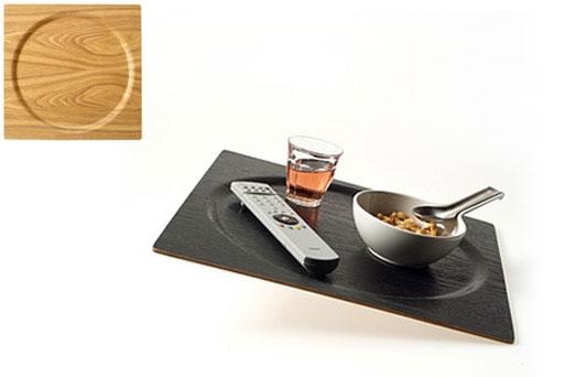 VKB TV dinner tray