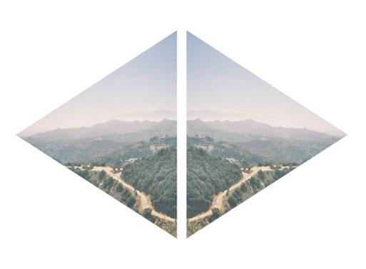 Wanderer Print by RISINGgoods