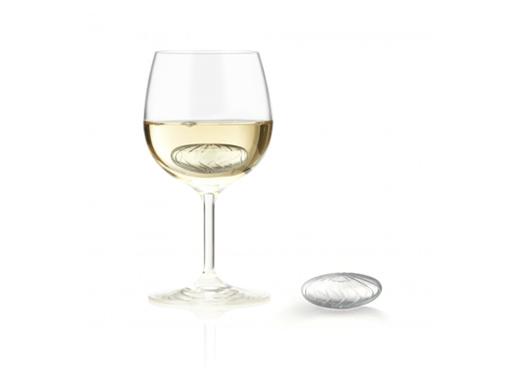Wine Twirls