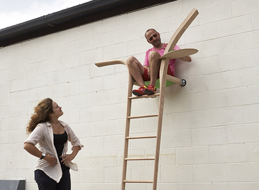 wish_list_ladder_dezeen_784