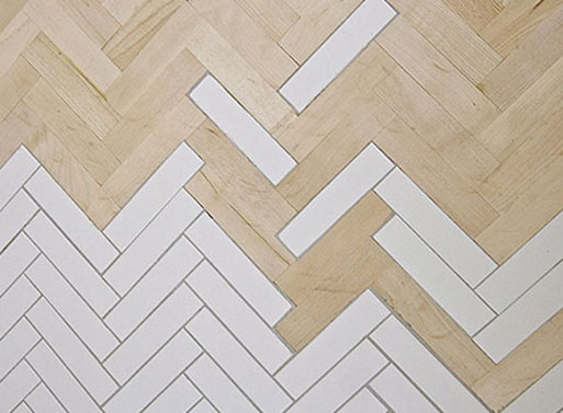 wood-tile-transition