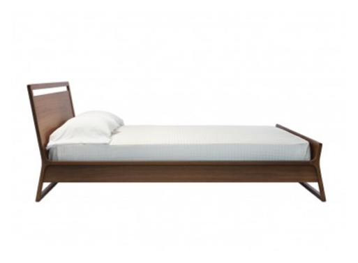 Woodrow Bed