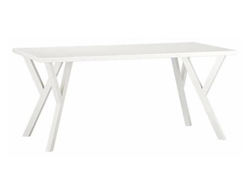 Ypsilon Dining Tables