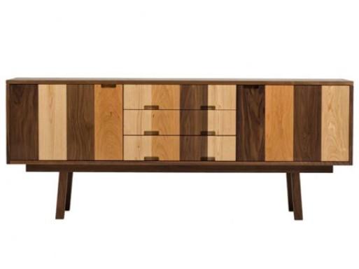 036 Tone Cabinet