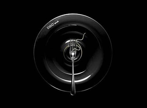 Ultimate Spaghetti Plate