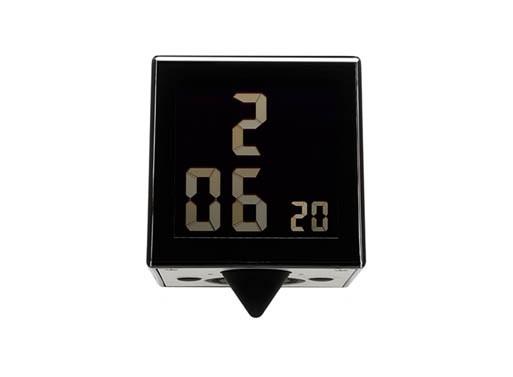 Bo Hansen alarm clock
