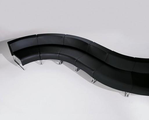 Path seating