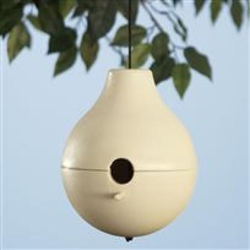 loly birdhouse