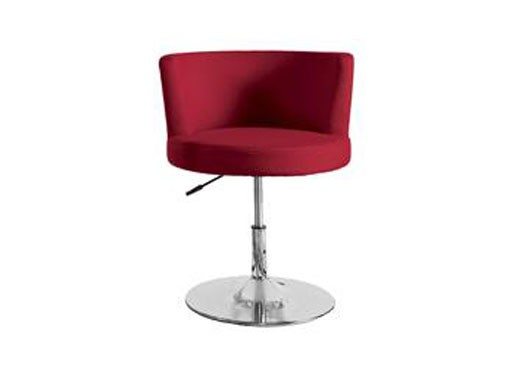 Fiona Swivel Chair