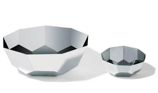 orloff bowls