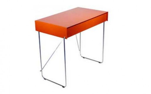 L'il Buddy Desk