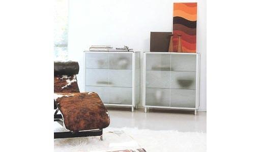 Shine Cabinet